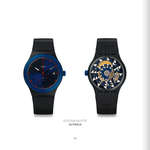 Ofertas de Swatch, I always want more revolution
