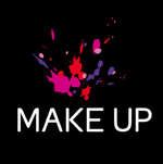 Ofertas de Make Up, Esmaltes y labiales