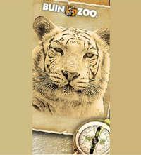 ¿Estás de cumpleaños? Ven GRATIS a Buin Zoo