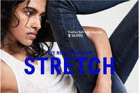 the new science of stretch