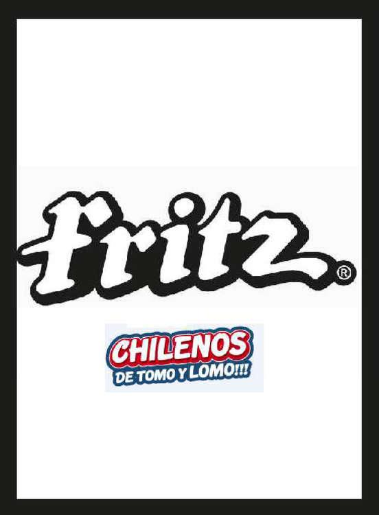 Ofertas de Fritz, nuevas promociones