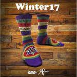 Ofertas de Kaya Unite, adelanto winter 17