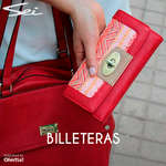 Ofertas de Carteras Italianas, Billeteras
