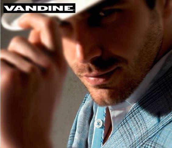 Ofertas de Vandine, Looks de verano