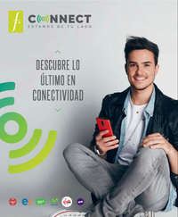 Falabella Connect