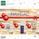 Ofertas de Farmacias Knop, especial navidad