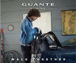 Ofertas de Guante, follow the new season