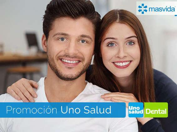 Ofertas de Masvida, promociones