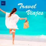 Ofertas de Travel Club, Travel Viajes