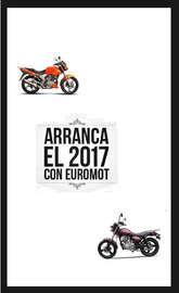 2017 con euromot