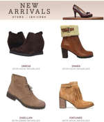 Ofertas de Luxury, new arrivals luxury
