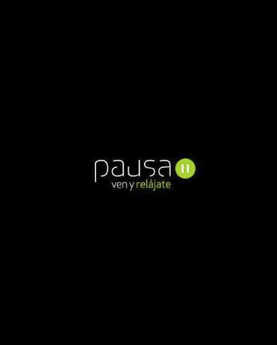 Ofertas de Pausa Masaje, catálogo de productos