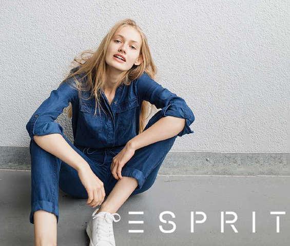 Ofertas de Esprit, summer arrivals