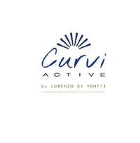 curvi active