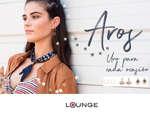 Ofertas de Lounge, Aros