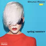 Ofertas de Bruno Rossi, spring summer