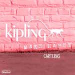 Ofertas de Kipling, carteras