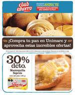 Ofertas de Unimarc, volvieron los 70s