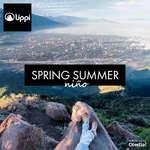 Ofertas de Lippi, spring summer niño