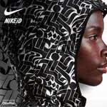Ofertas de Nike, nikeid