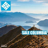 sale columbia