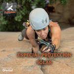 Ofertas de Andesgear, especial protección solar
