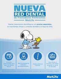 Nueva Red Dental