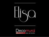 Catálogo Elisa