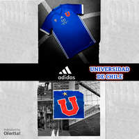 universidad de chile 2017