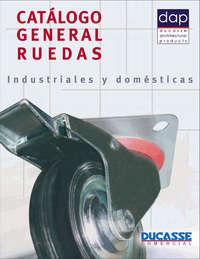 Catalogo_ruedas