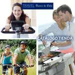 Ofertas de Travel Club, catálogo tienda