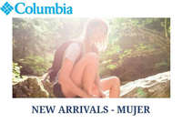 New arrivals - Mujer