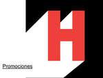 Ofertas de Cine Hoyts, Promociones Hoyts