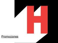 Promociones Hoyts