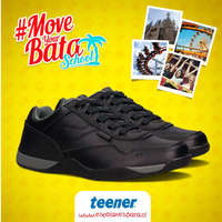 move your bata school