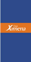 Ofertas de Casa Ximena, promociones
