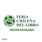 Ofertas de Feria Chilena del Libro, textos escolares