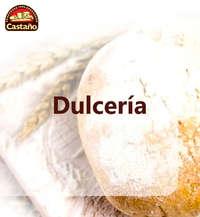 Dulcería