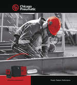 Ofertas de Feram, compresores industriales chicago pneumáticos