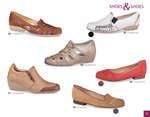 Ofertas de Shoes And Shoes, primavera verano 2017