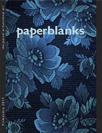 Catálogo Paper Reducido