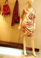 Ofertas de Anastassia, conjuntos de ropa