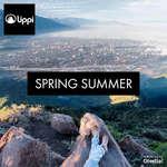 Ofertas de Lippi, spring summer