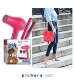 Ofertas de Pichara, nuevos productos