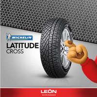 promo neumáticos