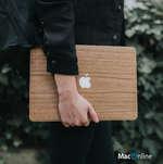 Ofertas de Mac Online, descubre los nuevos