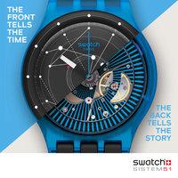 swatch sistem 51