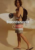 Ofertas de Maui And Sons, boardshorts men