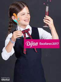 escolares 2017