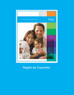 Ofertas de Caja Los Andes, Convenios Región de Coquimbo